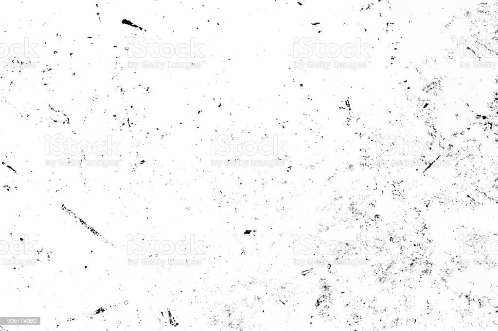 Schwarz Grunge Texturen. Ort über jedes Objekt erstellen schwarz dirty Grunge-Effekt. Not Grunge Texturen bedienungsfreundlich Overlay. Not Boden schwarzen schmutzigen alten Maserung. Not Korn schmutzigen Hintergrund – Foto