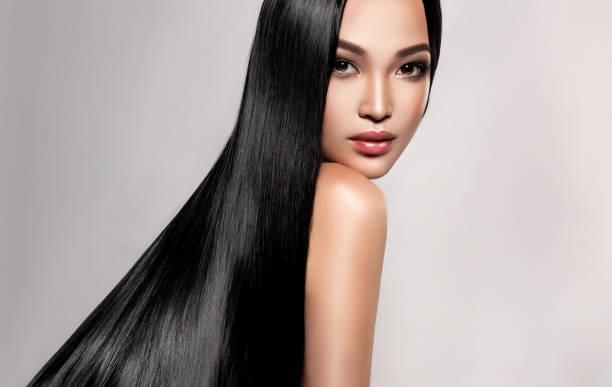 Asian thick Nicki Minaj's