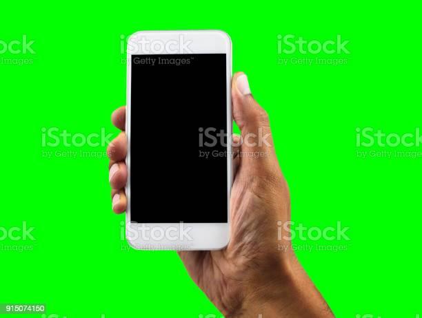 Black hand with chrome key picture id915074150?b=1&k=6&m=915074150&s=612x612&h=p rvkdcyn0aun3 dyshtlcvksvh6ophaidnyazbvik0=