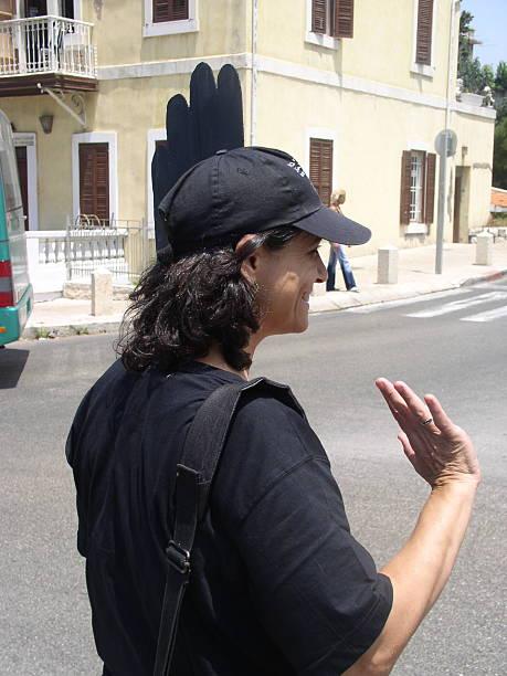 black hat - black power 個照片及圖片檔