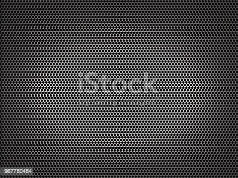 165853308istockphoto Black honeycomb 967780484