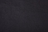 Black jeans texture.