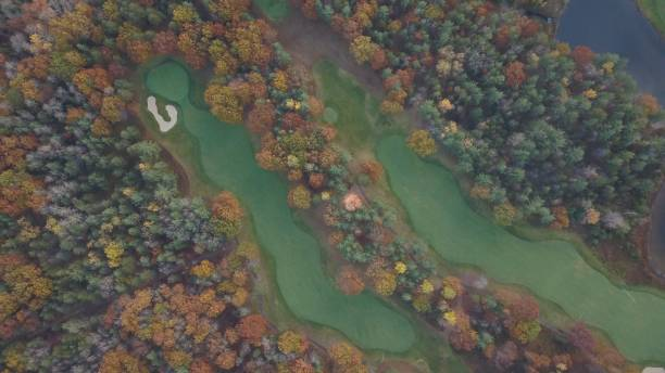 Black Lake Golf Course >> Black Lake Golf Course Stock Photo Download Image Now Istock
