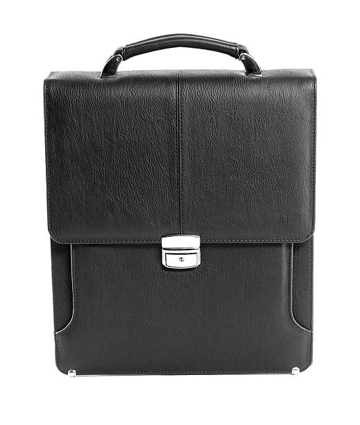 Black leather briefcase Working, Purse, Leather, Bag, Black, Focus on Shadow, New, Traditional Culture, Private, Occupation, Shadow, Lock, Symbol, inherent, task,  Dedication, Business Travel, Luggage, Close To, Travel, People Traveling, No People, Businessman, Locking, Handle, Wallet, Responsibility, Envelope, Operating, Covering, Meeting, Intrinsic, Packaging bags, metal    grafiker stock pictures, royalty-free photos & images