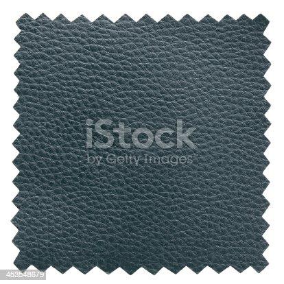 istock black leather samples texture 453548679