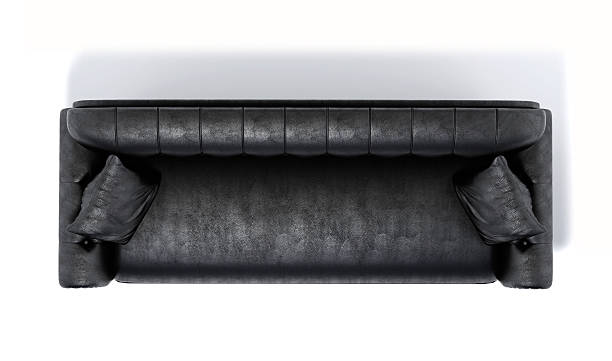 sofa von oben bilder und stockfotos istock