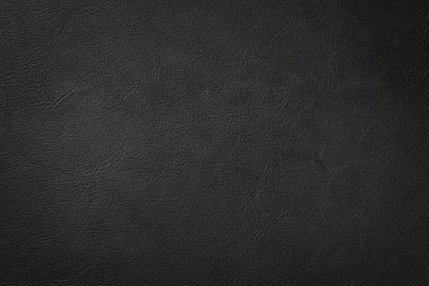 Black leather texture picture id490729870?b=1&k=6&m=490729870&s=612x612&w=0&h=18v2jmihpf5bzm s6fu6dee6rio6k9gz5adx sersqi=