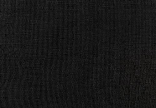 Black linen sofa fabric backgrounds