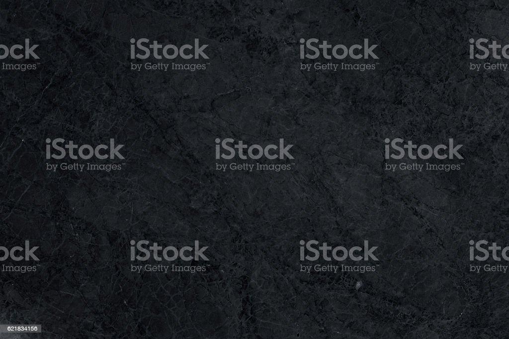 black marble abstract background - foto de acervo