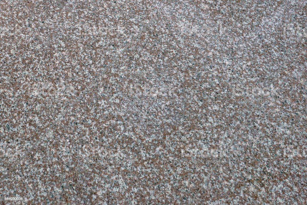 Black Marble Floor texture close up, seamless background stock photo
