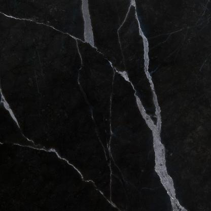 블랙 대리석 자연 패턴 배경 Abstract Natural Marble Black 그리고 화이트 0명에 대한 스톡 사진 및 기타 이미지