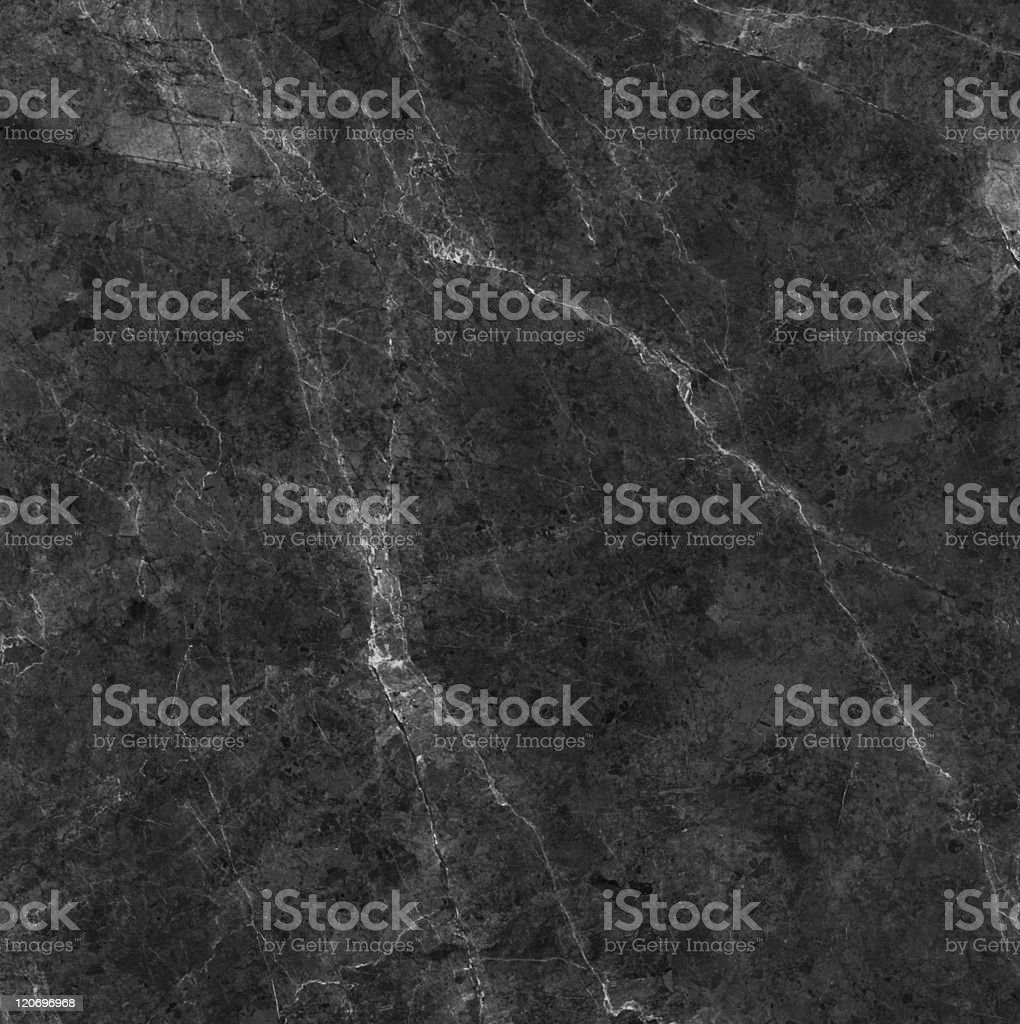 Black marble royalty-free stock photo