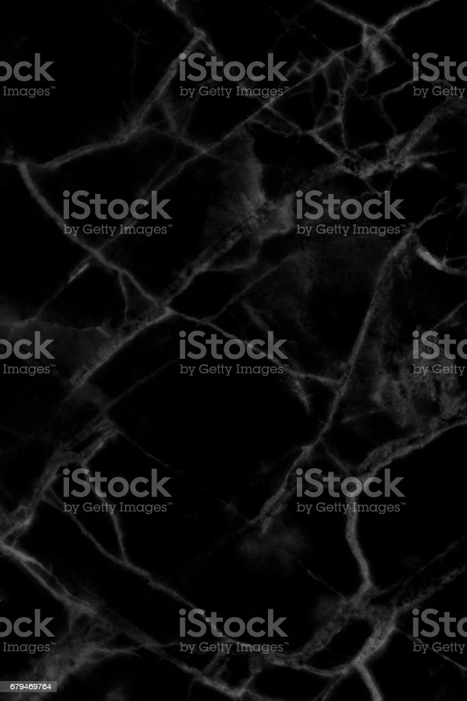 Black marble rectangular frame Textured 免版稅 stock photo