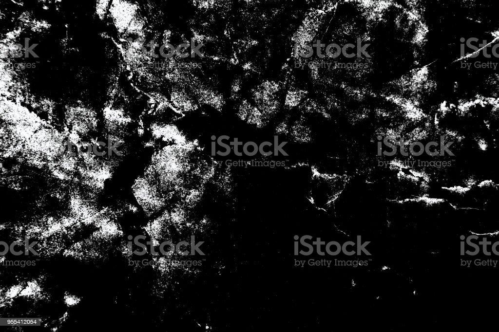 Black Marble texture abstract background pattern gradient with high resolution - Zbiór zdjęć royalty-free (Abstrakcja)