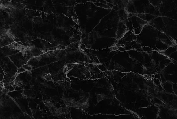 Black Marble Background : Royalty free black marble pictures images and stock