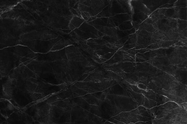 Black marble texture background, detailed structure of marble (high resolution). Black marble texture ,detailed structure of marble (high resolution), abstract  texture background of marble in natural patterned for design. marbled effect stock pictures, royalty-free photos & images