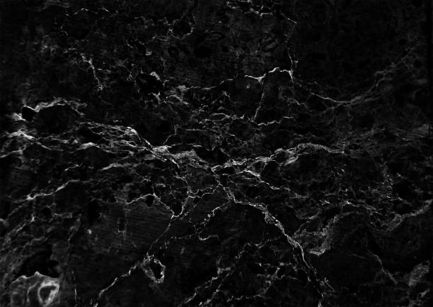 Best Onyx Marble Stock Photos Pictures Amp Royalty Free