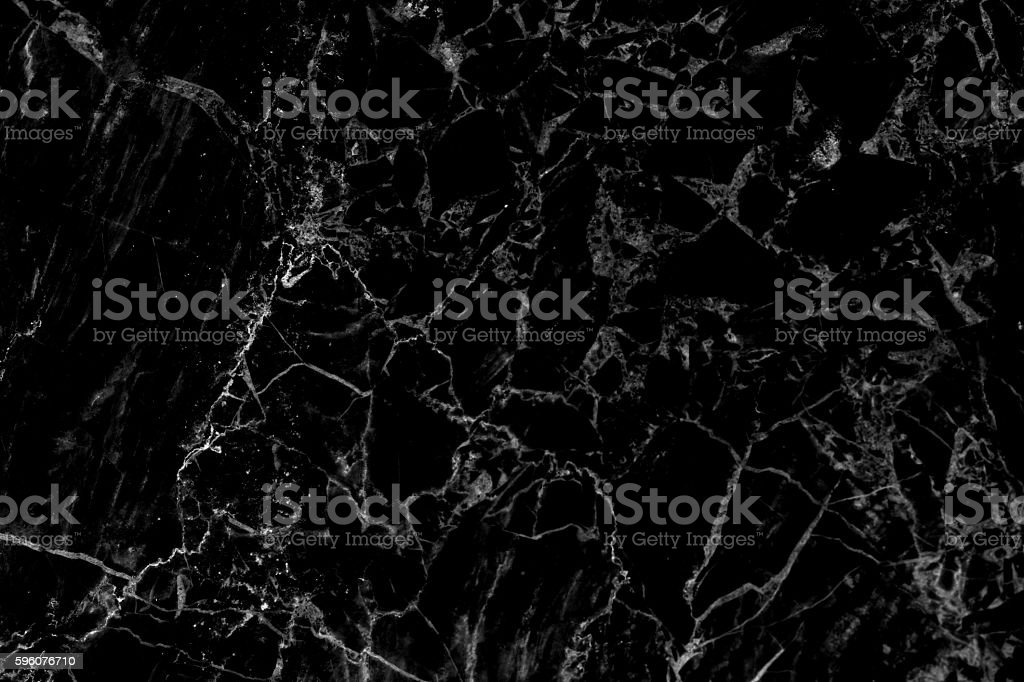 Black marble texture background royalty-free stock photo