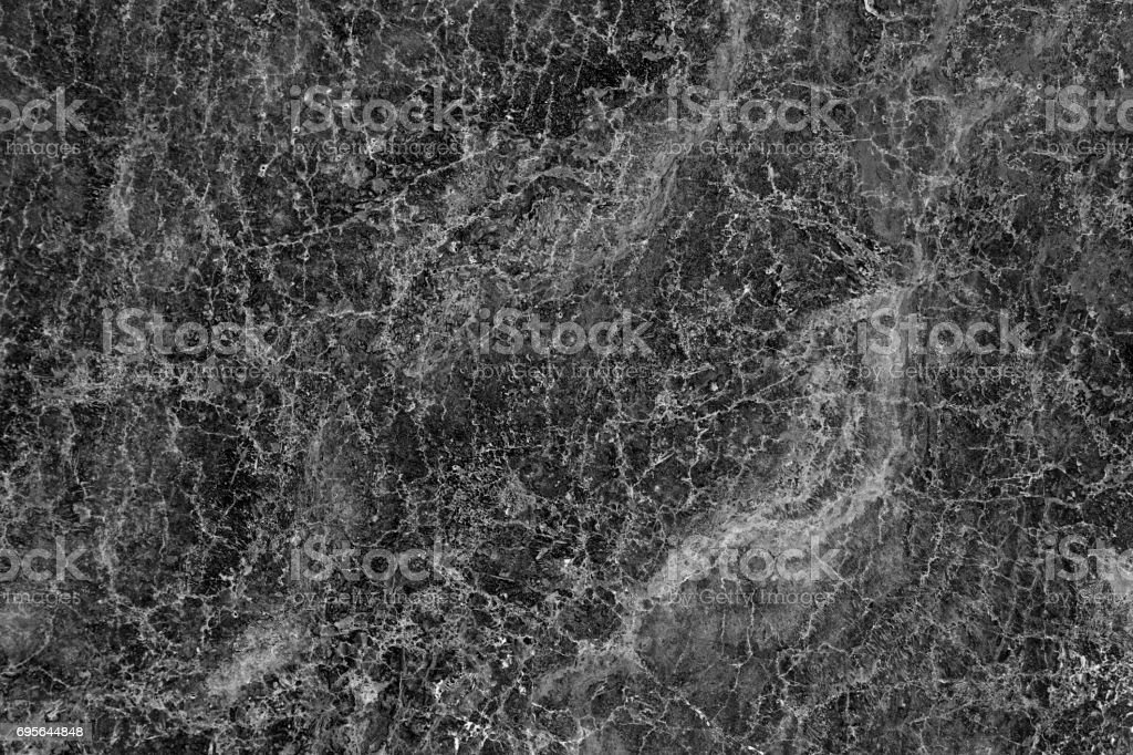 Black marble texture background. (High Res.) stock photo