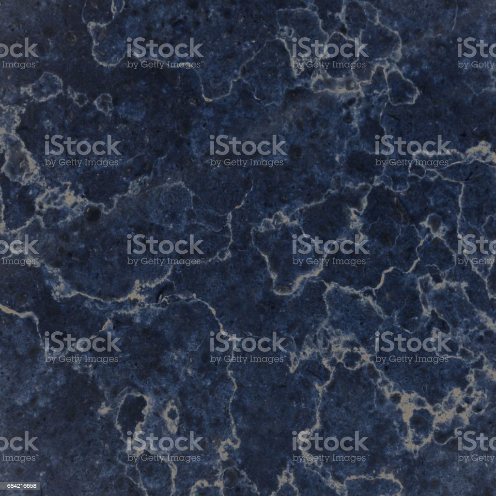 Black marble texture. stock photo