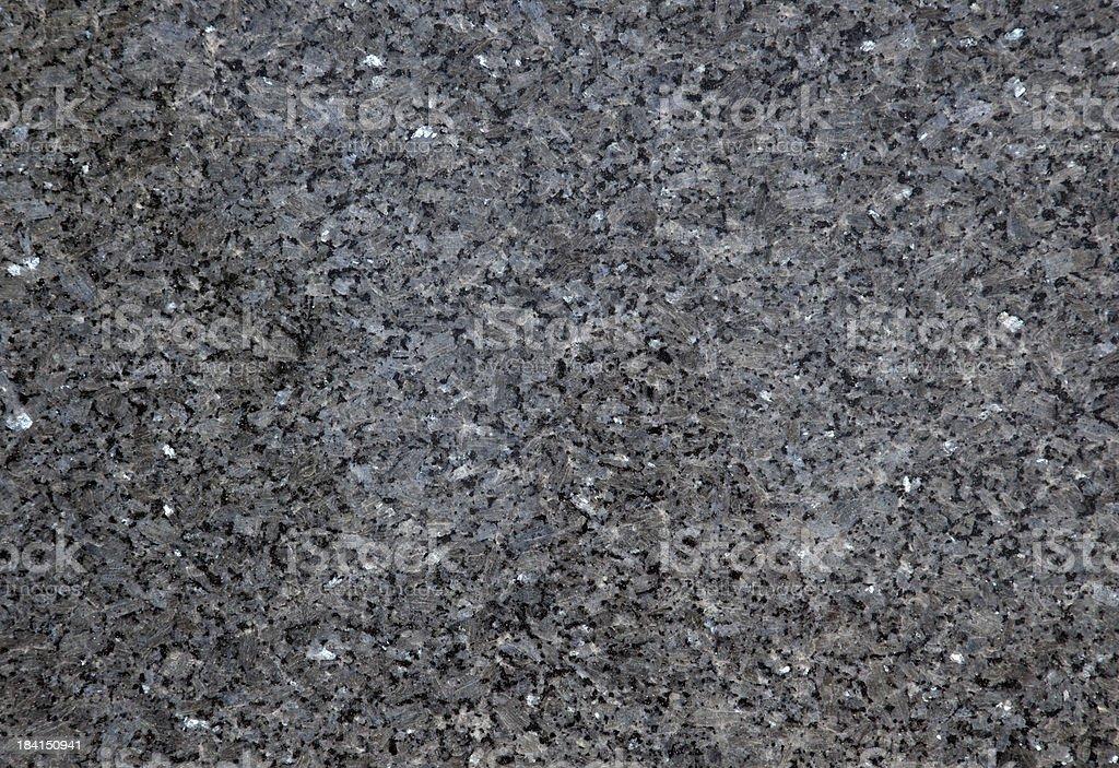 Textura de mármore preto XXL - foto de acervo