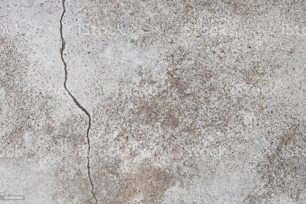 Black marble tile texture background with cracks stock photo