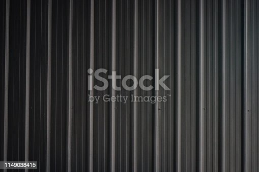 Corrugated Iron, Barbecue Grill, Metal, Grilled, Iron - Metal