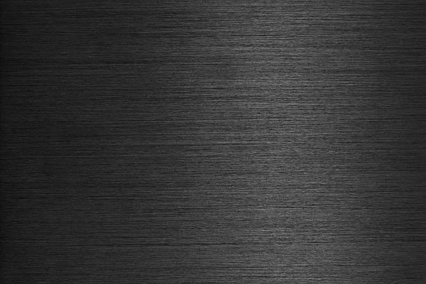 black metal texture - legering bildbanksfoton och bilder