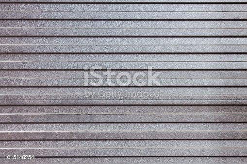911885384 istock photo Black metal textured abstract background 1015146254