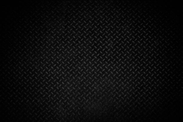 Black old metal texture background picture id1050646734?b=1&k=6&m=1050646734&s=612x612&w=0&h=jiysto0jjkhgbranetjrxdto8lym do56ubnshx uxq=