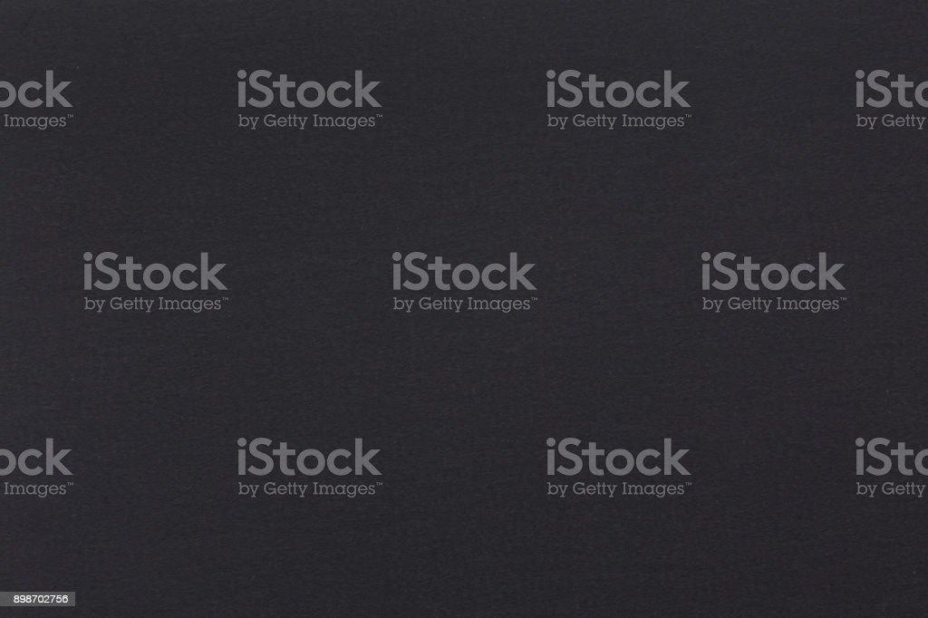 Black paint wall stock photo