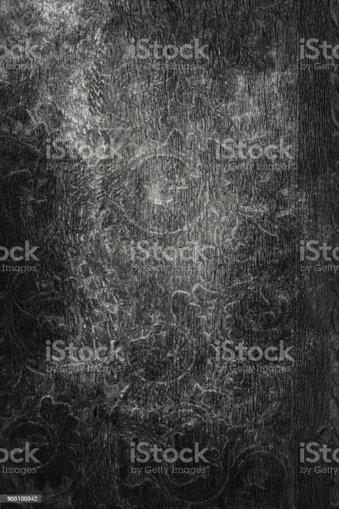 Black painted wood texture Classy Black Painted Wooden Texture Royaltyfree Stock Photo Istock Black Painted Wooden Texture Stock Photo More Pictures Of Above