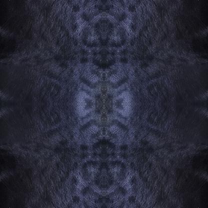 Black Panther Hud Textur Och Ull Djurhudar Bakgrund-foton och fler bilder på Abstrakt