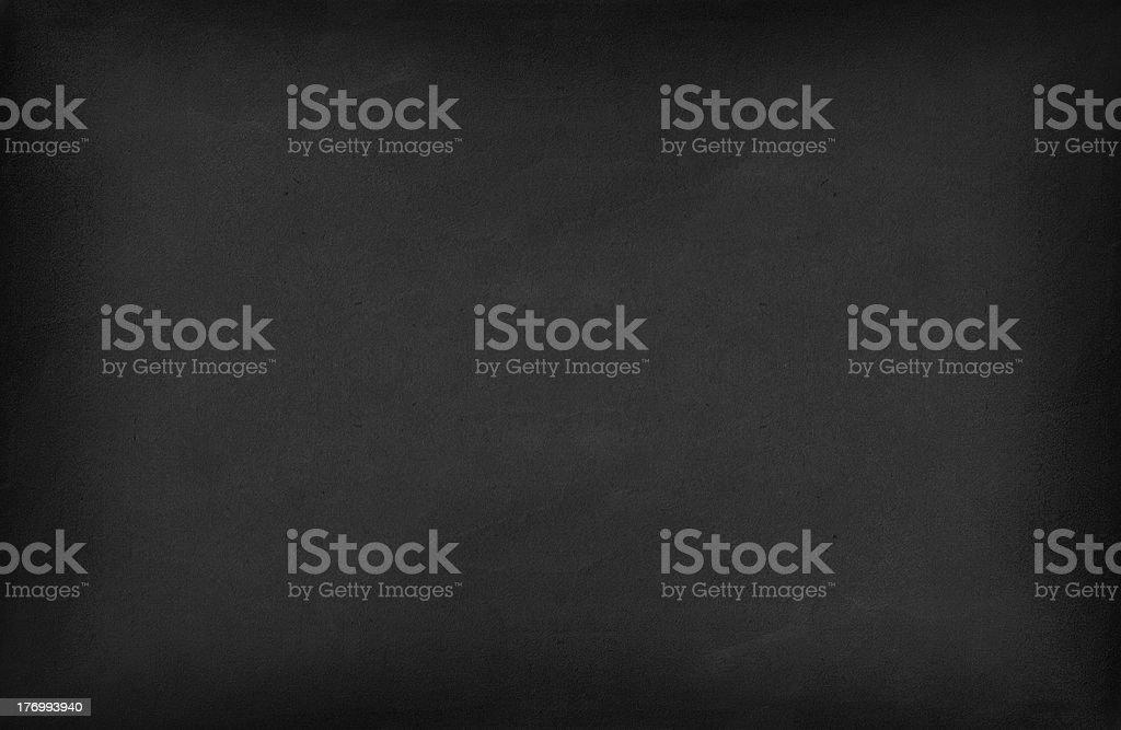 Black paper background stock photo