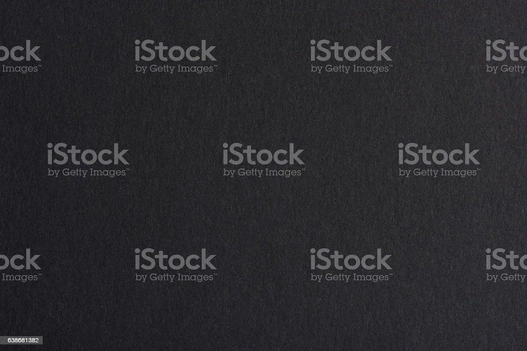 黒色用紙の背景  - アナログレコードのロイヤリティフリーストックフォト