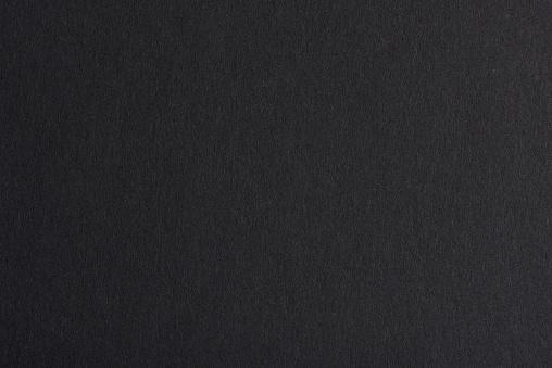 黒色用紙の背景 - アナログレコードのストックフォトや画像を多数ご用意