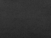 istock Black paper texture. Background of dark material made from cardboard. 1137901320