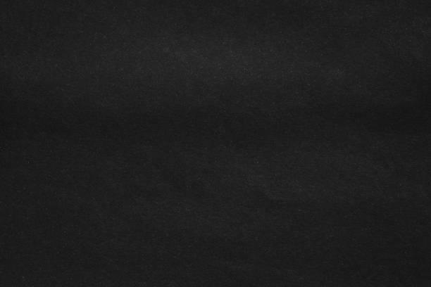 Black paper texture background picture id907437826?b=1&k=6&m=907437826&s=612x612&w=0&h=6kjhkcii7mhfxgjoelnr2gqel62d dnyxedchwolq54=
