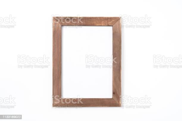 Black photo frame on white background picture id1133189022?b=1&k=6&m=1133189022&s=612x612&h=hctvsis1ubwbfahm33x5c4cognefsj 3daba5x sjbe=