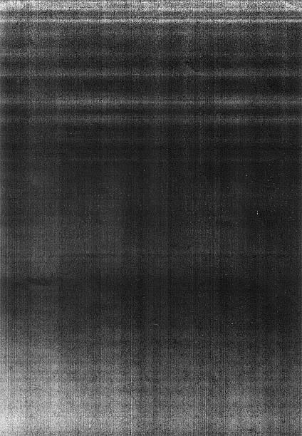 fond de texture noir photocopie - photocopieuse photos et images de collection