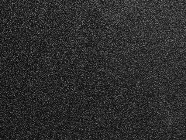 Royalty free plastic texture pictures images and stock
