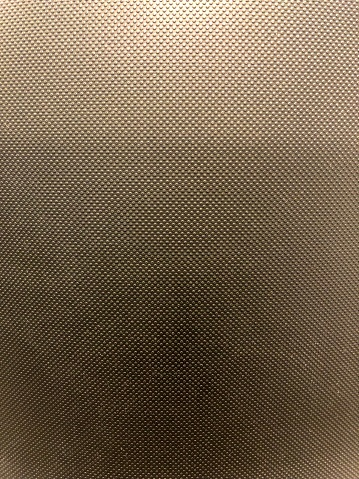 831481722 istock photo Black plastic texture with pimples as a background 1163835218