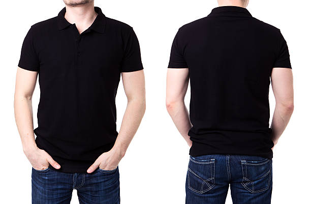 Royalty Free Polo Shirt Pictures, Images and Stock Photos - iStock