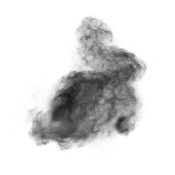 Black powder explosion isolated on white picture id492528375?b=1&k=6&m=492528375&s=612x612&w=0&h=kyhbzkqkbvmusq852cr 6jpxa6tnlwnug 7eafcjpx0=