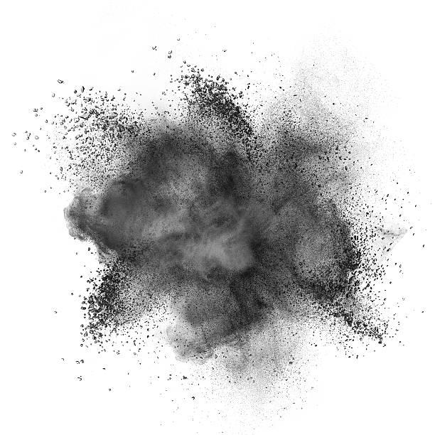 Black powder explosion isolated on white picture id497301927?b=1&k=6&m=497301927&s=612x612&w=0&h=fpscoo5ycibiviwfveup6utnuj4wx7uose0ennrkso8=