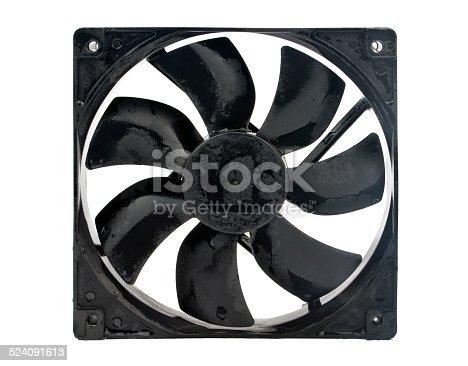istock black propeller 524091613