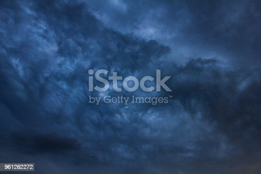 542795898 istock photo black rain clouds 961262272
