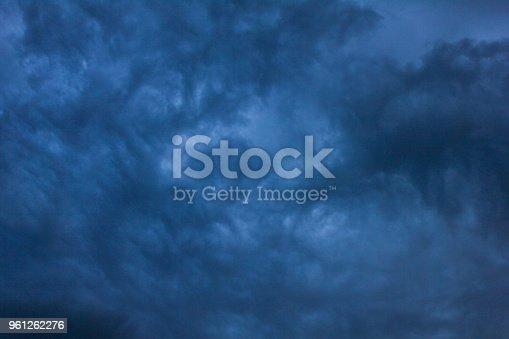 istock black rain clouds 961262276