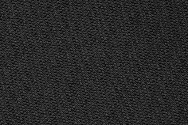 trama 2 in gomma nera - materiale gommoso foto e immagini stock