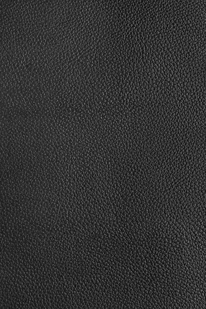 black rubbery texture - rubber stock photos and pictures